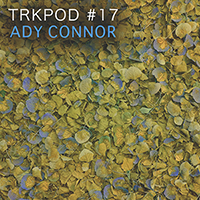 TRKPOD 17 Ady Tech Mix 2019 b_tile.png