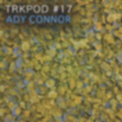 TRKPOD 17 Ady Tech Mix 2019 b.png