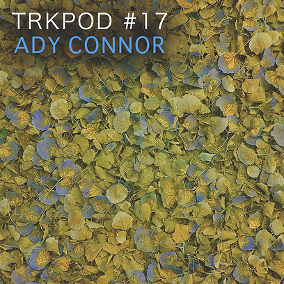 TRKPOD 17 Ady Tech Mix 2019 b.png