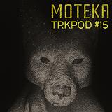 TRKPOD 15