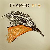 TRKPOD 18 chill robin_200px.PNG