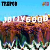 TRKPOD 13