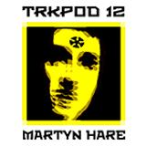 TRKPOD 12