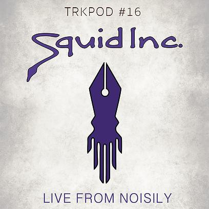 Squidz TRKPOD 16.png