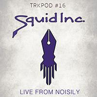 Squidz TRKPOD 16_200px