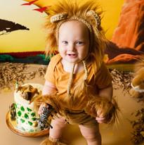 baby-cakesmash-cornwall-2.jpg