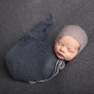 baby-photography-cornwall.jpg