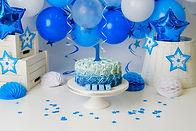 Cake-Smash-Cornwall-1.jpg