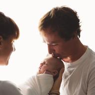 newborn-baby-photography-cornwall Pearl