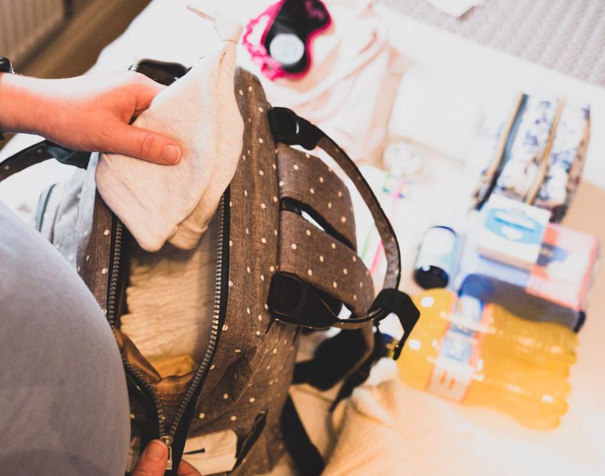 maternity-hospital-bag