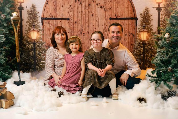 christmas-photos-cornwall.jpg