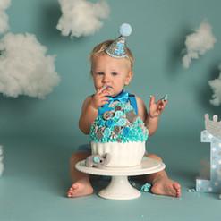 Cake-Smash1.jpg