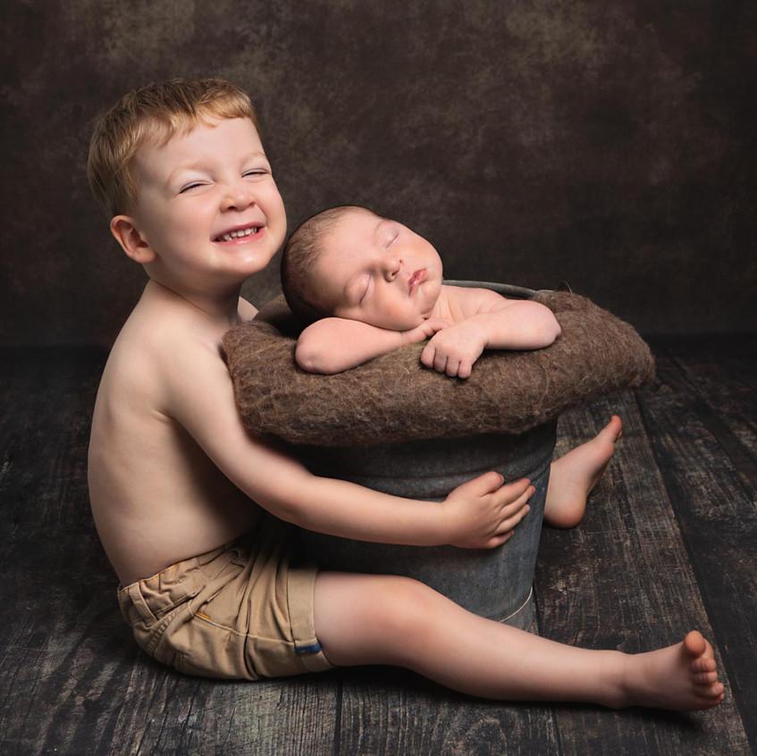 Newborn_Baby_Photography_Cornwall_UK
