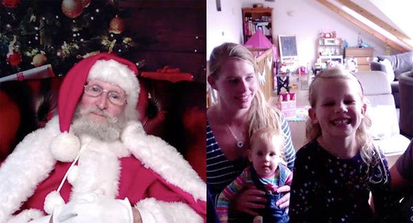 Santa-claus-online.jpg