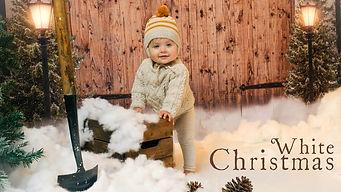white christmas thumnail.jpg