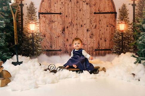 christmas-photos-cornwall-4.jpg