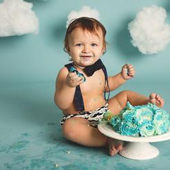 Cake-Smash3.jpg