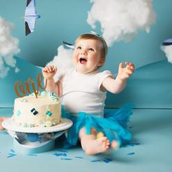 Cake-Smash-Cornwall-Birthday.jpg