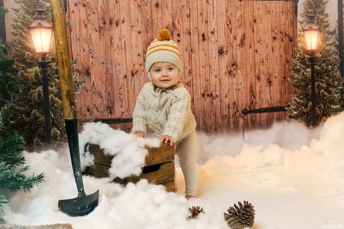 christmas-photos-cornwall-7.jpg