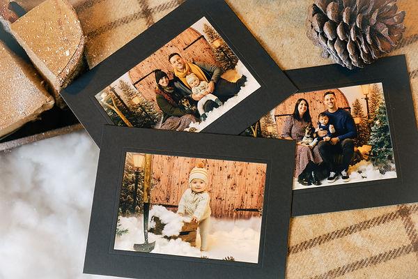 white-Christmas-prints-2.jpg
