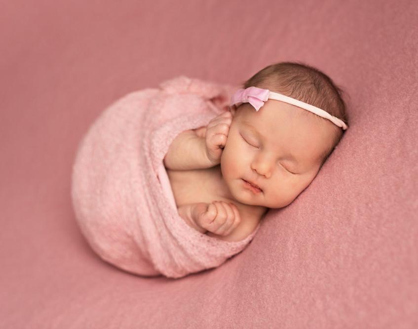 newborn-photos-cornwall