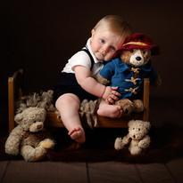 baby-photos-cornwall