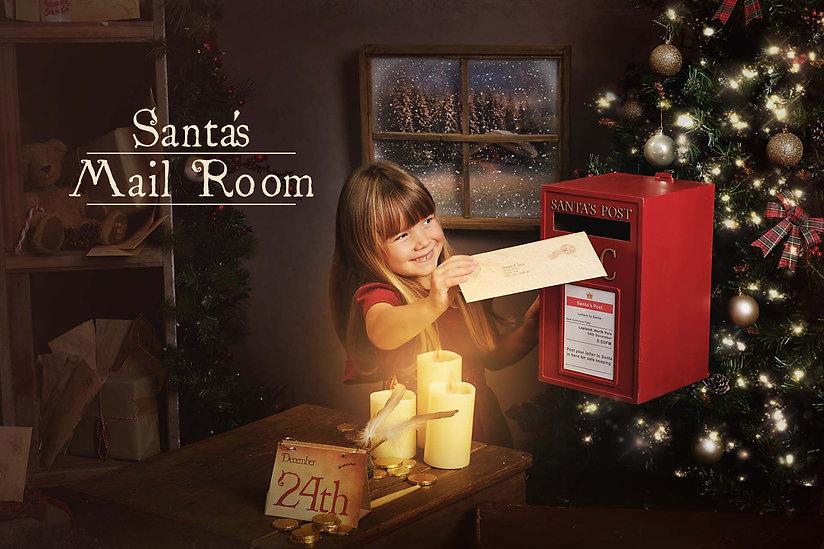 Santas_Mailroom.jpg