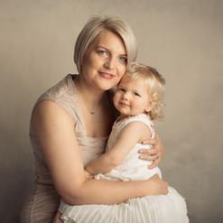 newborn-baby-photography-cornwall.jpg
