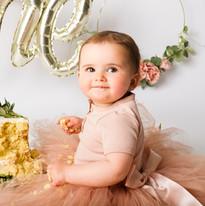 cakesmash-conrwall.jpg