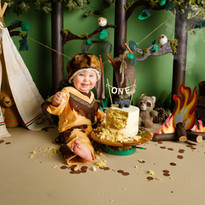 cake-smash-cornwall.jpg
