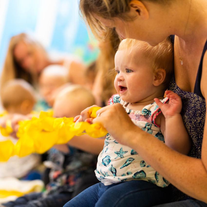 baby-sensory-cornwall