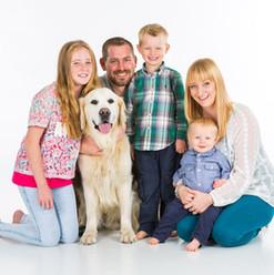 family-photography-cornwall-Kerenza.jpg