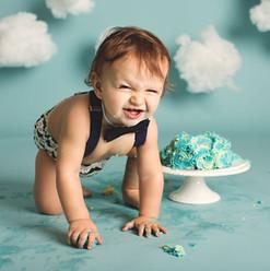 Cake-Smash4.jpg