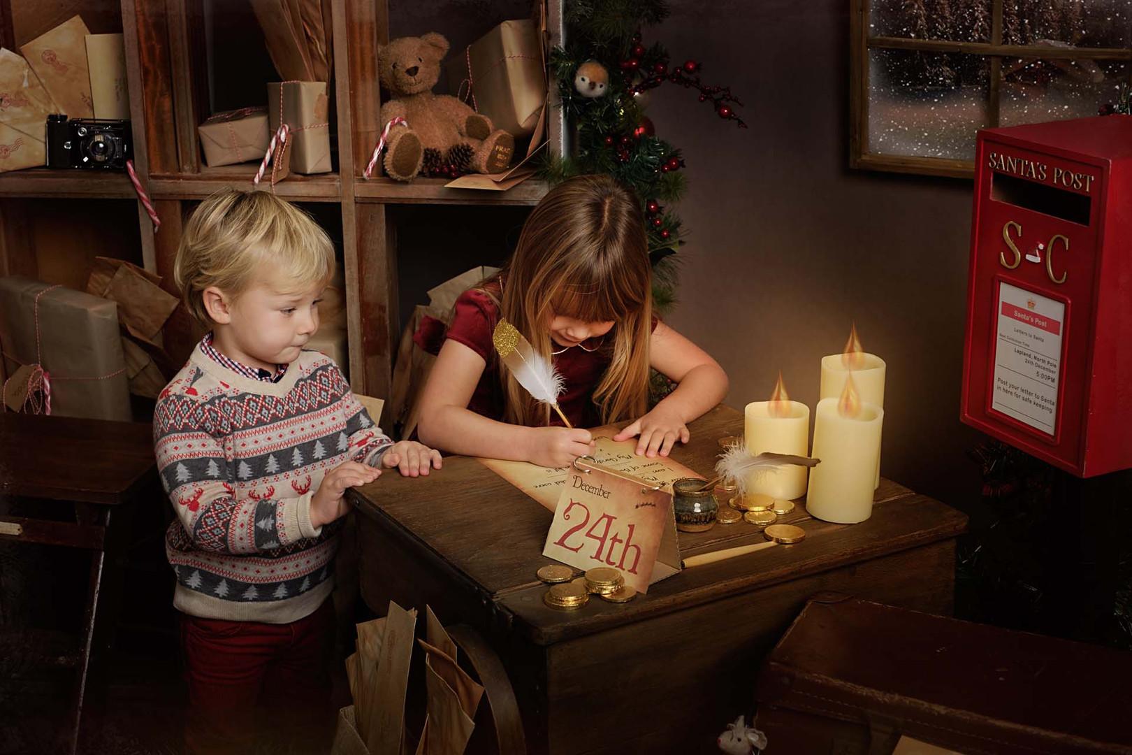 Christmas-Photography-Cornwall