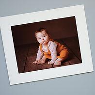 Jo-Buckley-Photography-3.jpg