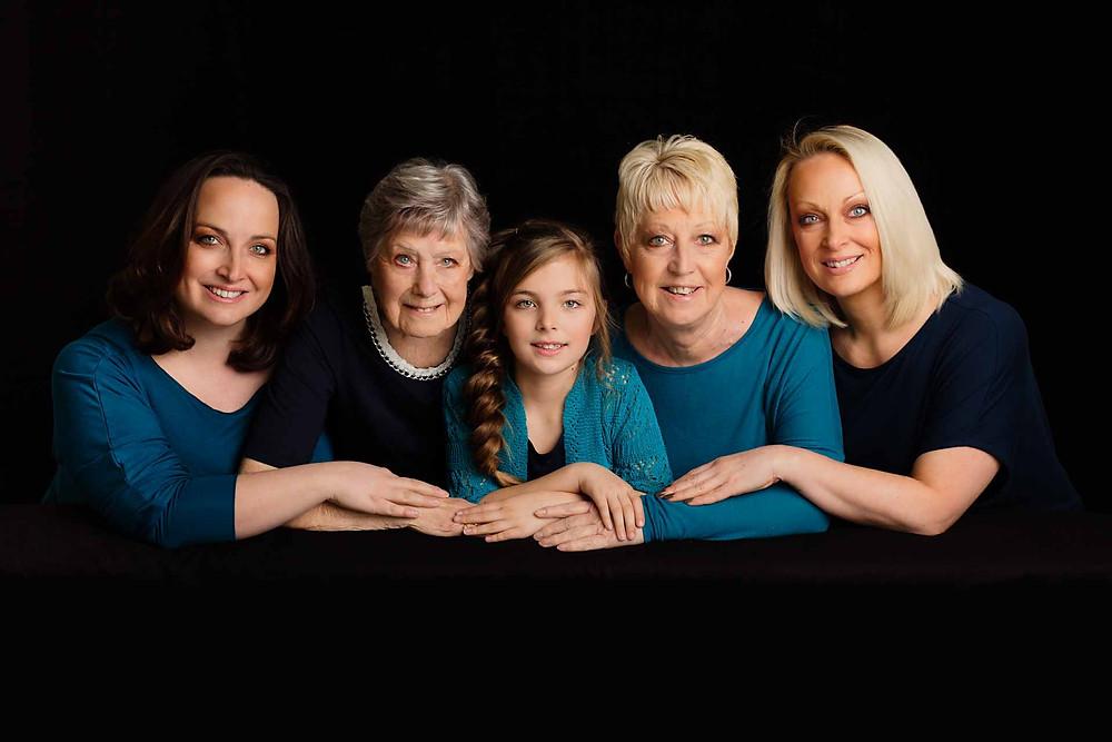 family-photography-cornwall