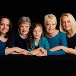 family-photography-cornwall.jpg