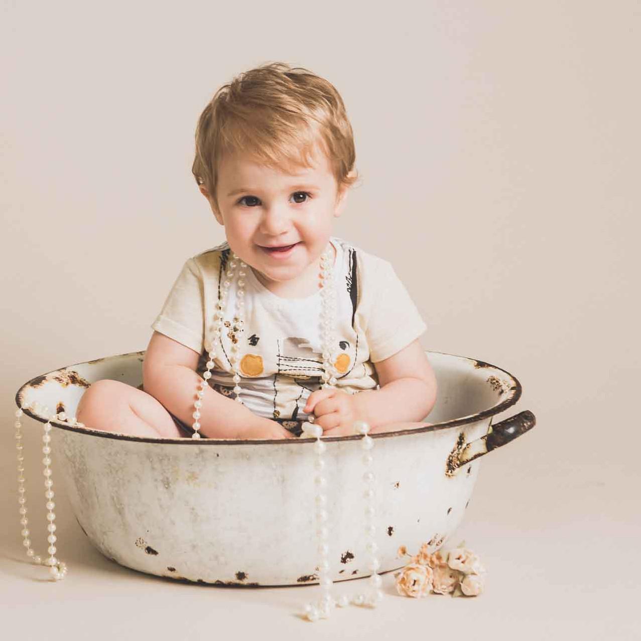 photographer-newborn-cornwall