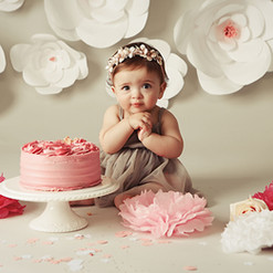 Cake-Smash6.jpg