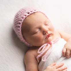 baby-photos-cornwall.jpg