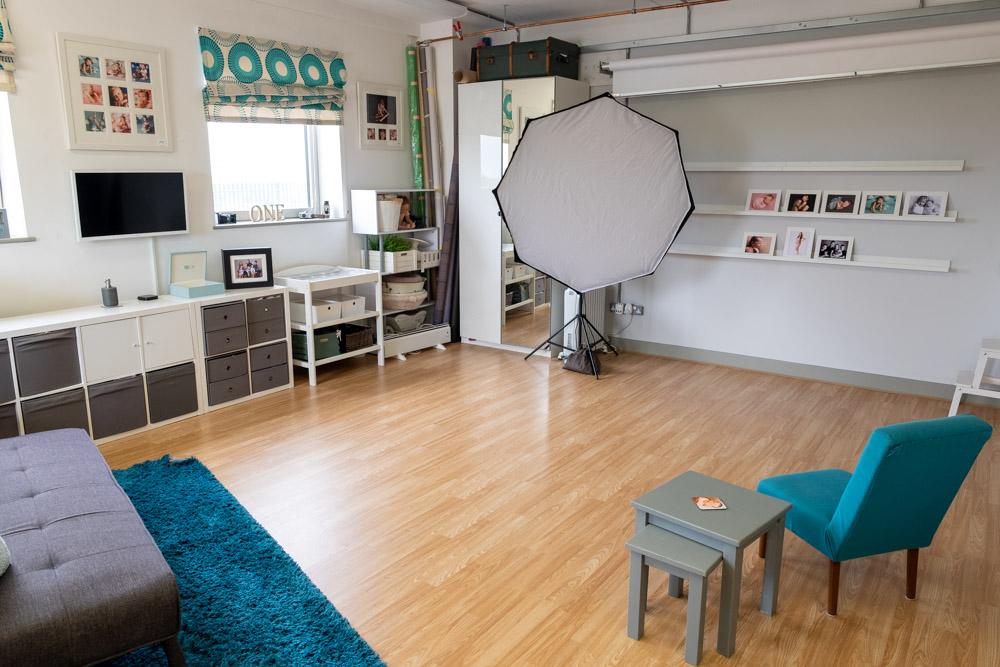 Cornwall-photo-studio