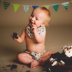 Cake-Smash17.jpg