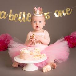 Cake-Smash12.jpg