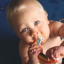 baby-Cake-Smash-Cornwall.jpg