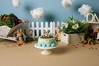Cake-Smash-Cornwall-9.jpg