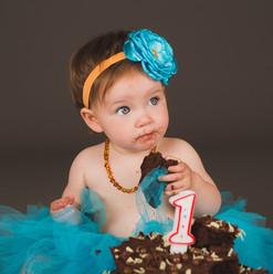 Cake-Smash15.jpg