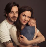 newborn-photography-conrwall.jpg