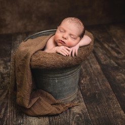 Newborn_Baby_Photography_Cornwall.jpg