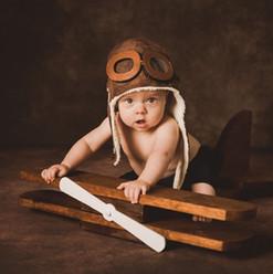 baby-photography-sitter.jpg