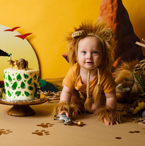 baby-cakesmash-cornwall-1.jpg